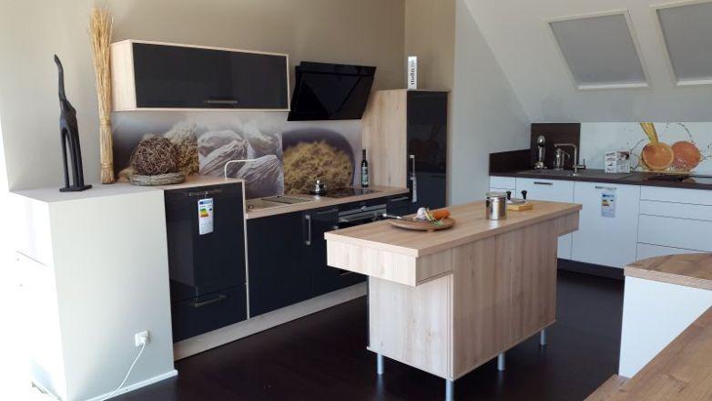 Küchenstudio Zwickau küchen zwickau jelu küchenplanung einbauküchen