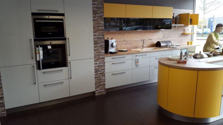 Küchenstudio Zwickau küchenstudio zwickau jelu küchen ausstellung
